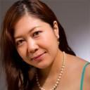 Ayako Bungyoku