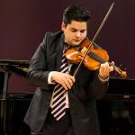 Musikalischer Austausch zwischen Wien & Bratislava