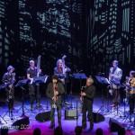 Masterclass & Festivalteilnahme in den Niederlanden