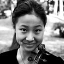 Chang-Yuan Belle Ting