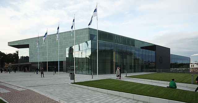 essl_helsinki_music_center