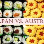 Essen verbindet Kulturen…