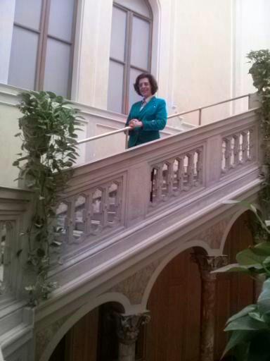 Konservatorium Tartini