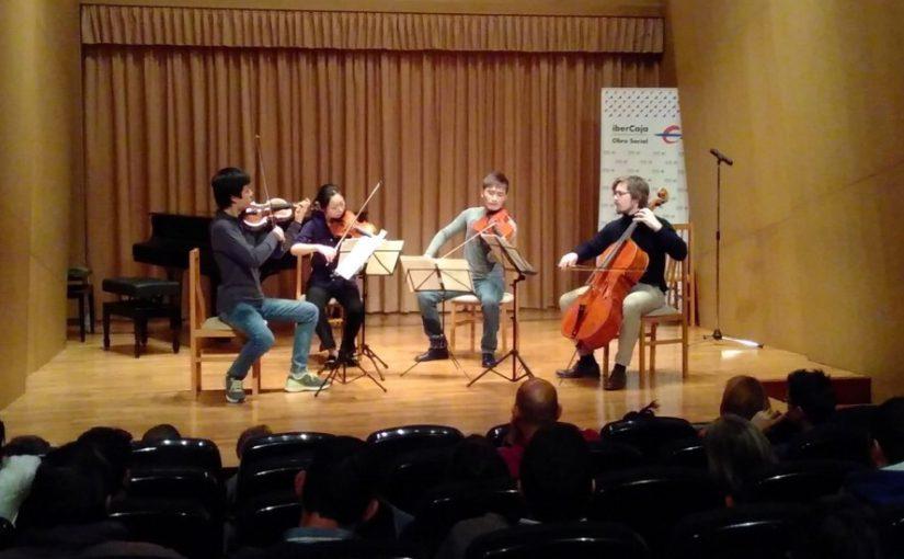 Musethica: Musik in der Gesellschaft