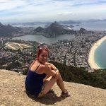 Faszination Rio de Janeiro