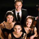 Marc Aurel Quartett
