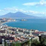 Italien – das Land der Dichter Tommaseo, Tigri und Dalmedico