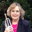 Carole D. Reinhart