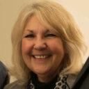 Cheryl Dileo