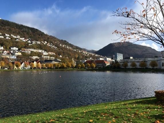 Grieg-Akademie