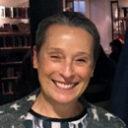 Marie-Agnes Dittrich