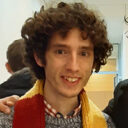 Daniel Rueda Blanco